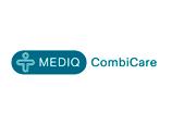 Mediq - Combi Care