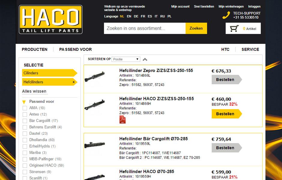 haco_webshop