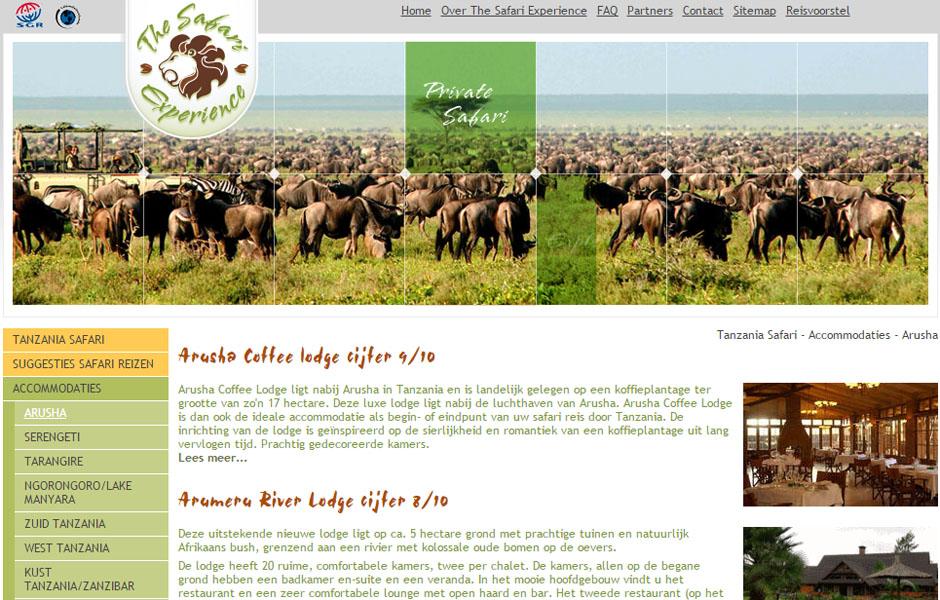 luxe_safari_tanzania_typo3
