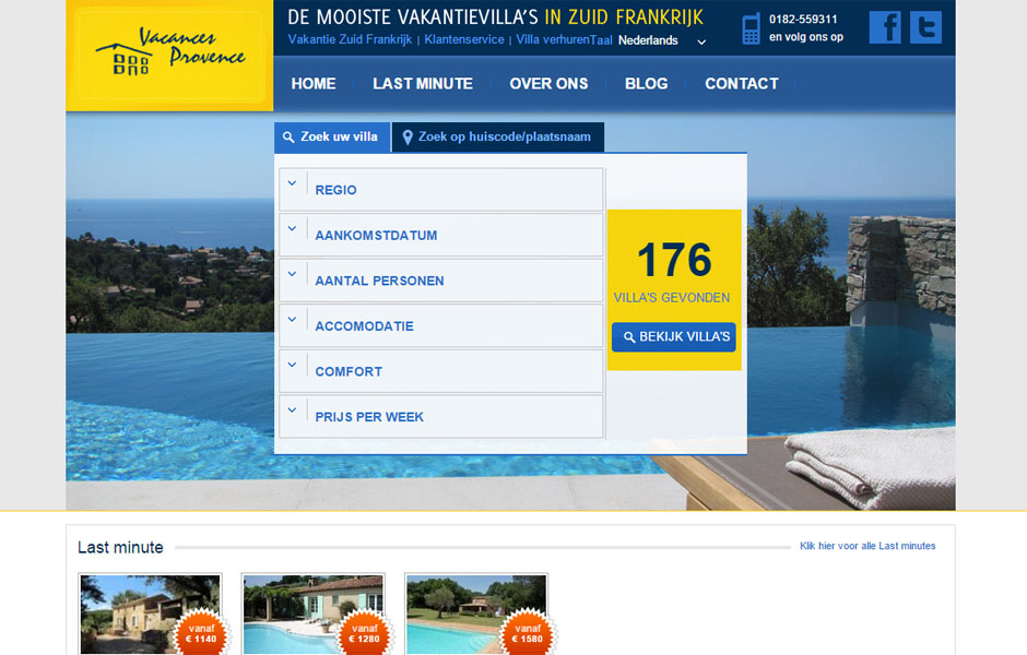 evalue_vacancesprovence